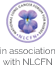 NLFC Logo